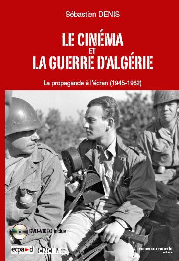 cinema-et-guerre-algerie