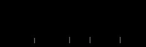 Le Monde - Logo