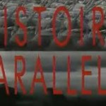 Logo - Histoire parallèle