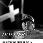 Positif - Dossier 14