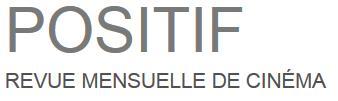 Positif - Logo