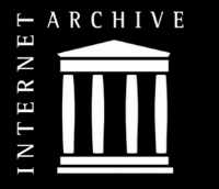 Image - Internet Archive